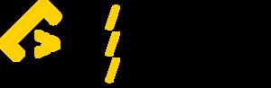 Developers Trust Alliance Logo